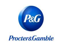 P&G Nigeria Plant Internship