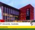 RMIT University Scholarship