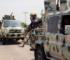 Security Crisis In Nigeria