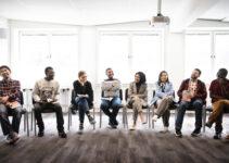Rollo Entrepreneurs Program