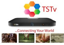 TSTV Distributor Or Dealer