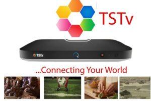 TSTV Distributor Or Dealer
