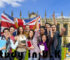 UK Government Scholarships