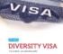 USA Diversity Immigrant Visa