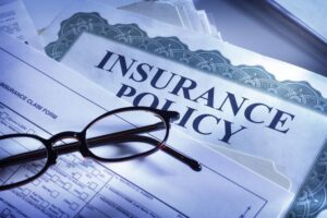 USA Property And Casualty Insurance