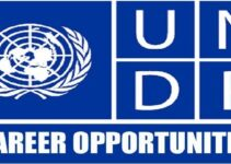 United Nations Development