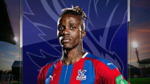 Best African Football Players