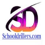 School Drillers