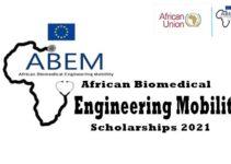 ABEM Fully Funded Scholarships
