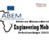 ABEM Fully Funded Scholarships