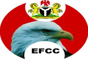 Apply For EFCC Recruitment