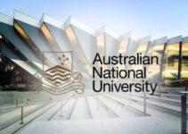 Australian National University Scholarships