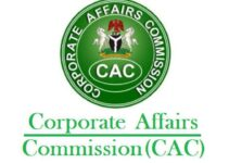CAC Registered Business