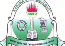 Courses Offered In KASU And Their Cut Off Mark