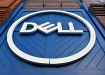 Dell Technologies Annual Competition