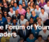 Forum of Young Global Leaders