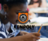 KENPOLY Admission Form