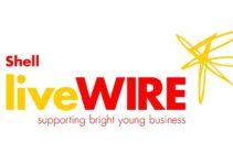 Shell Regional LiveWIRE