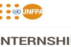 UNFPA Internship Programme
