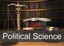 Universities Offering Political Science