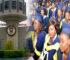 University Of Ibadan Graduation Date
