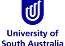 University Of South Australia Research