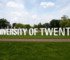 University Twente Scholarships