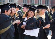 Swinburne Australia Scholarship