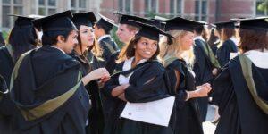 Utrecht University Scholarship