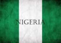 Amazing Things About Nigeria
