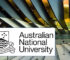 Australian National University Master Scholarship