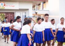 Best Private Schools In Ghana