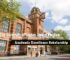 City University of London Scholarship
