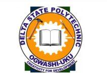 Delta State Poly Ogwashi-Uku Admission