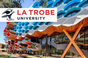La Trobe University Scholarships
