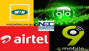 Link NIN With Your MTN & Airtel Number