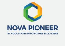 Nova Pioneer Teachers Recruitment