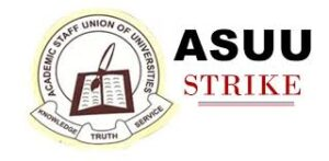 Polytechnics Not Under ASUU
