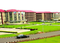 Private Polytechnics In Nigeria