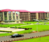Private Polytechnics In Nigeria