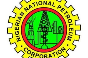 Nigeria's Most Active Public Corporations