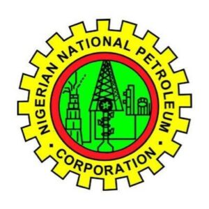 Nigeria's Most Active Public Corporations of All Time
