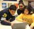 SAE Technology College Scholarship