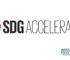 SDG Impact Accelerator