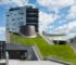 Tampere University Scholarships