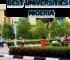 Top Universities In Nigeria