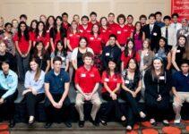 University Of Houston Scholarship