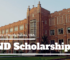 University Of North Dakota Scholarship