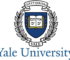 Yale University Fellowships