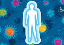Bolstering the Immune System against Coronavirus in Nigeria (2021)
